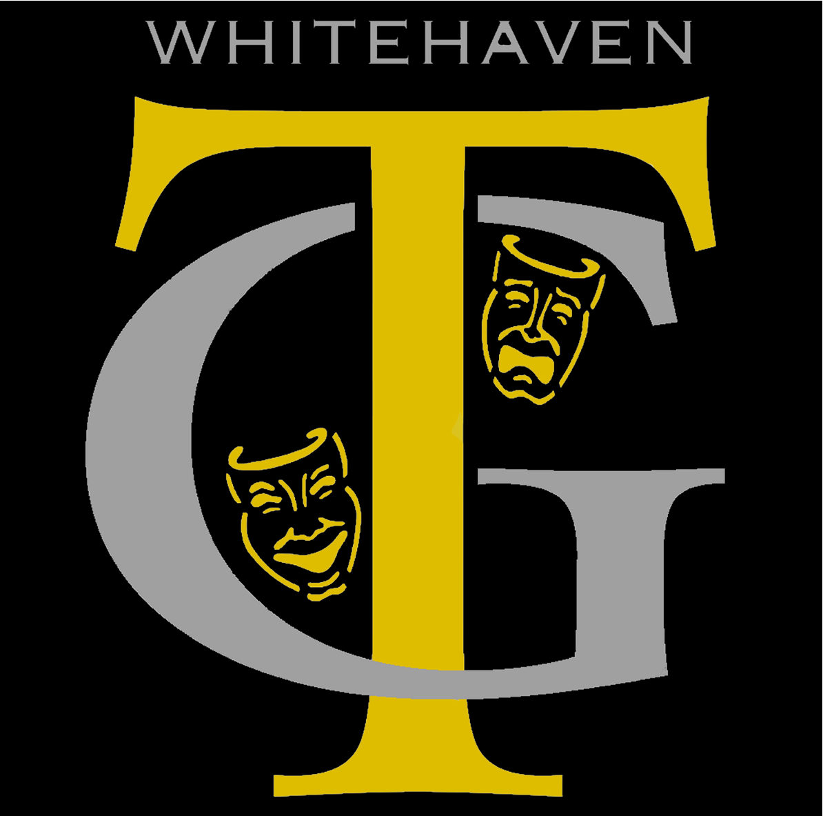 Whitehaven Theatre Group