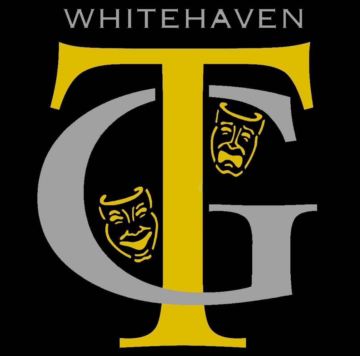 Whitehaven Theatre Group